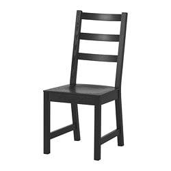 NORDVIKEN Židle 1490,-