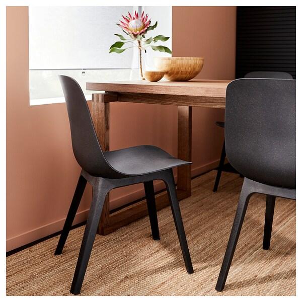 ODGER Židle, antracit