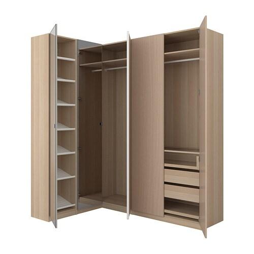 pax rohov atn sk ikea. Black Bedroom Furniture Sets. Home Design Ideas