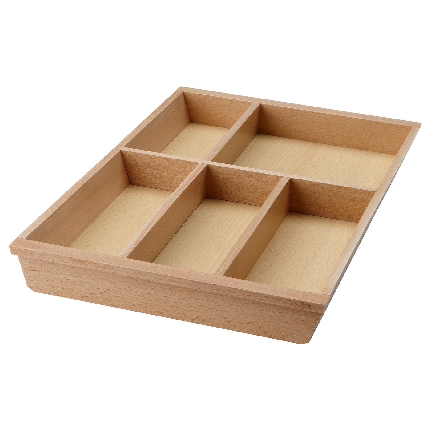 Коробка под ложки своими руками