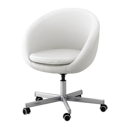 Skruvsta Otočn 225 židle Idhult B 237 L 225 Ikea