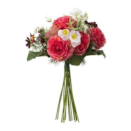 aa4eda98f4b SMYCKA Umělé květiny - IKEA