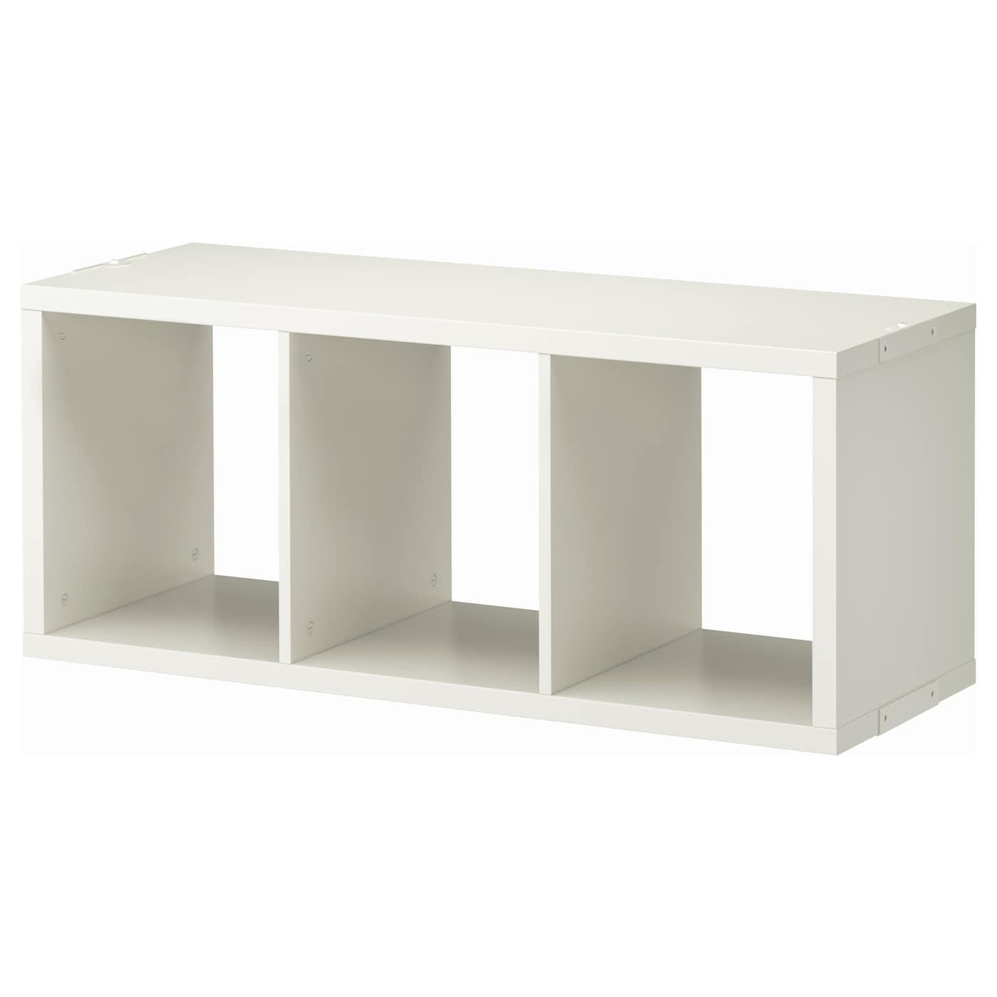 syst m stolmen v echny sti katalog 2016 n bytek online. Black Bedroom Furniture Sets. Home Design Ideas