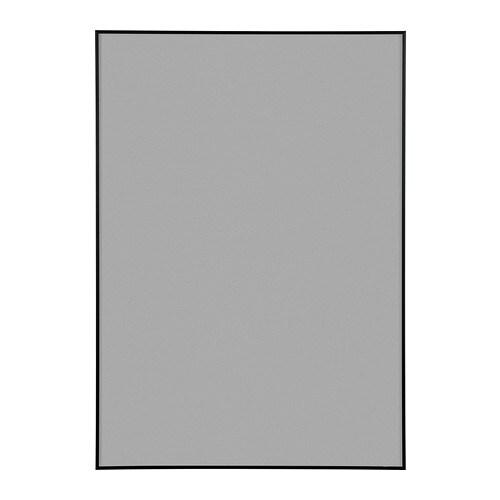 Forex 100 x 70