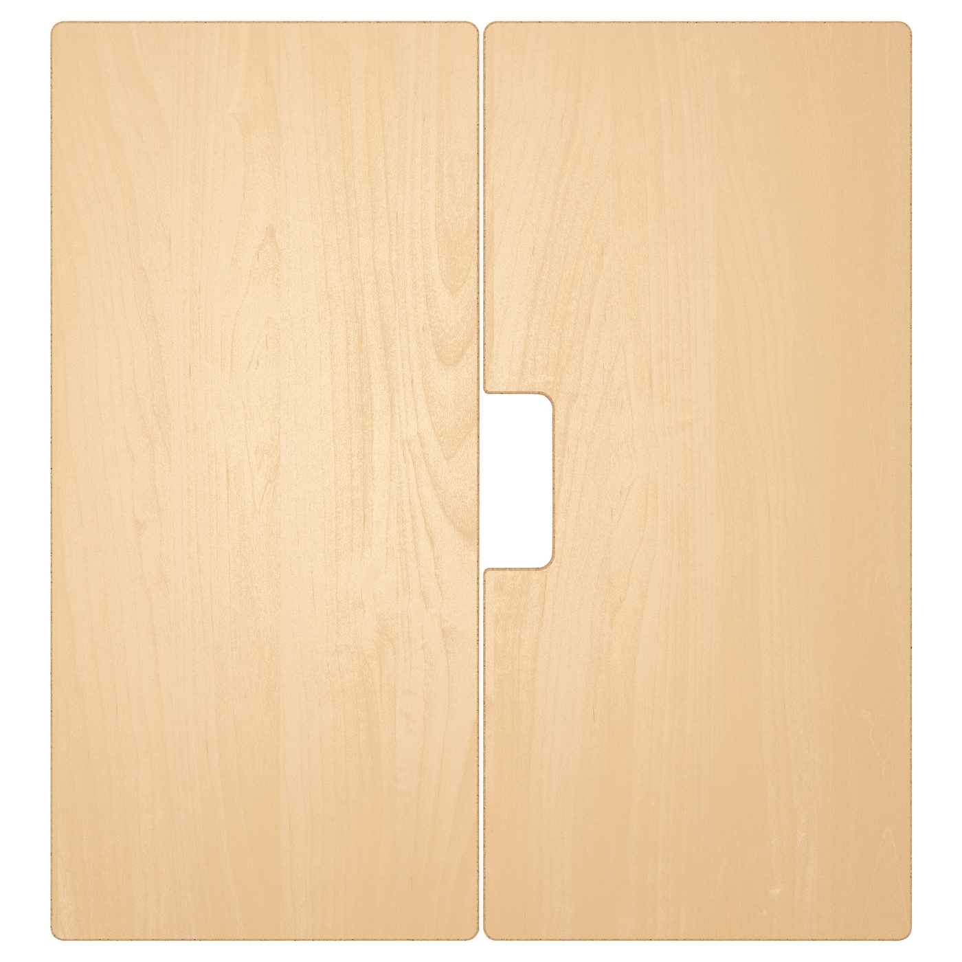 STUVA MÅLAD Dveře (602.522.74) od Ikea CZ