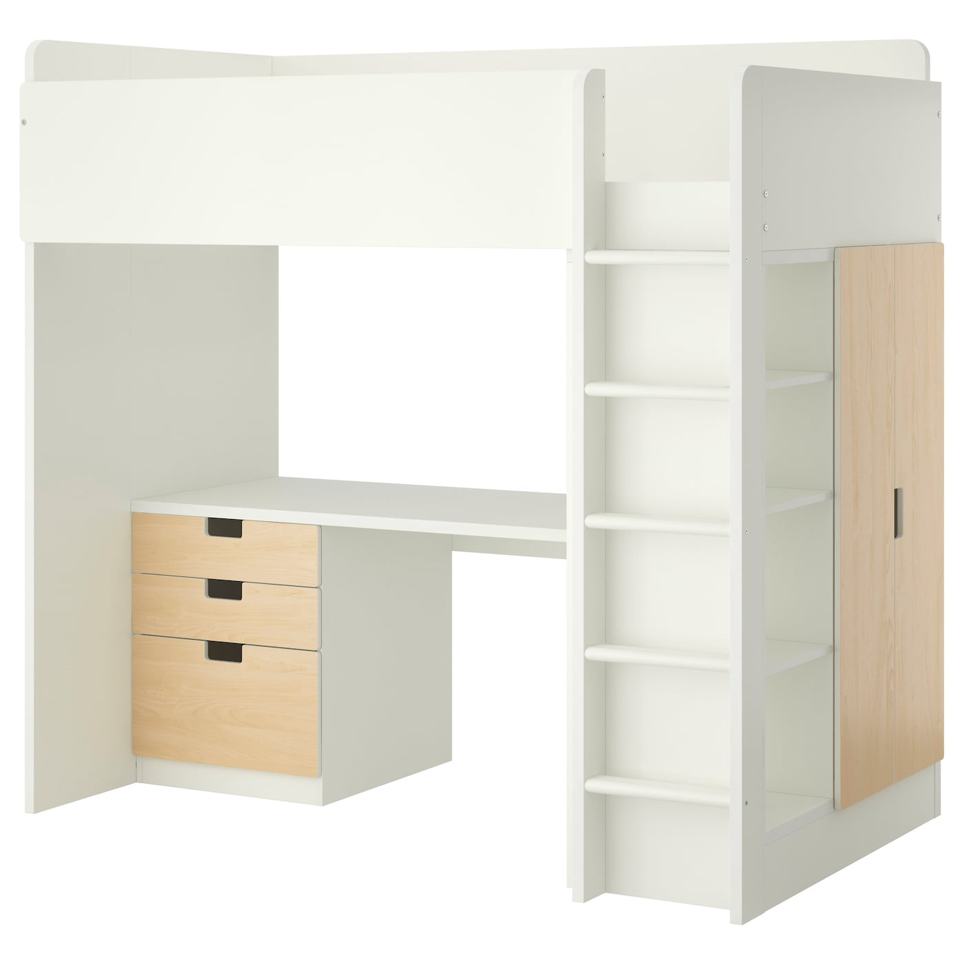 d tsk ikea katalog 2016 n bytek online 5 str nka. Black Bedroom Furniture Sets. Home Design Ideas