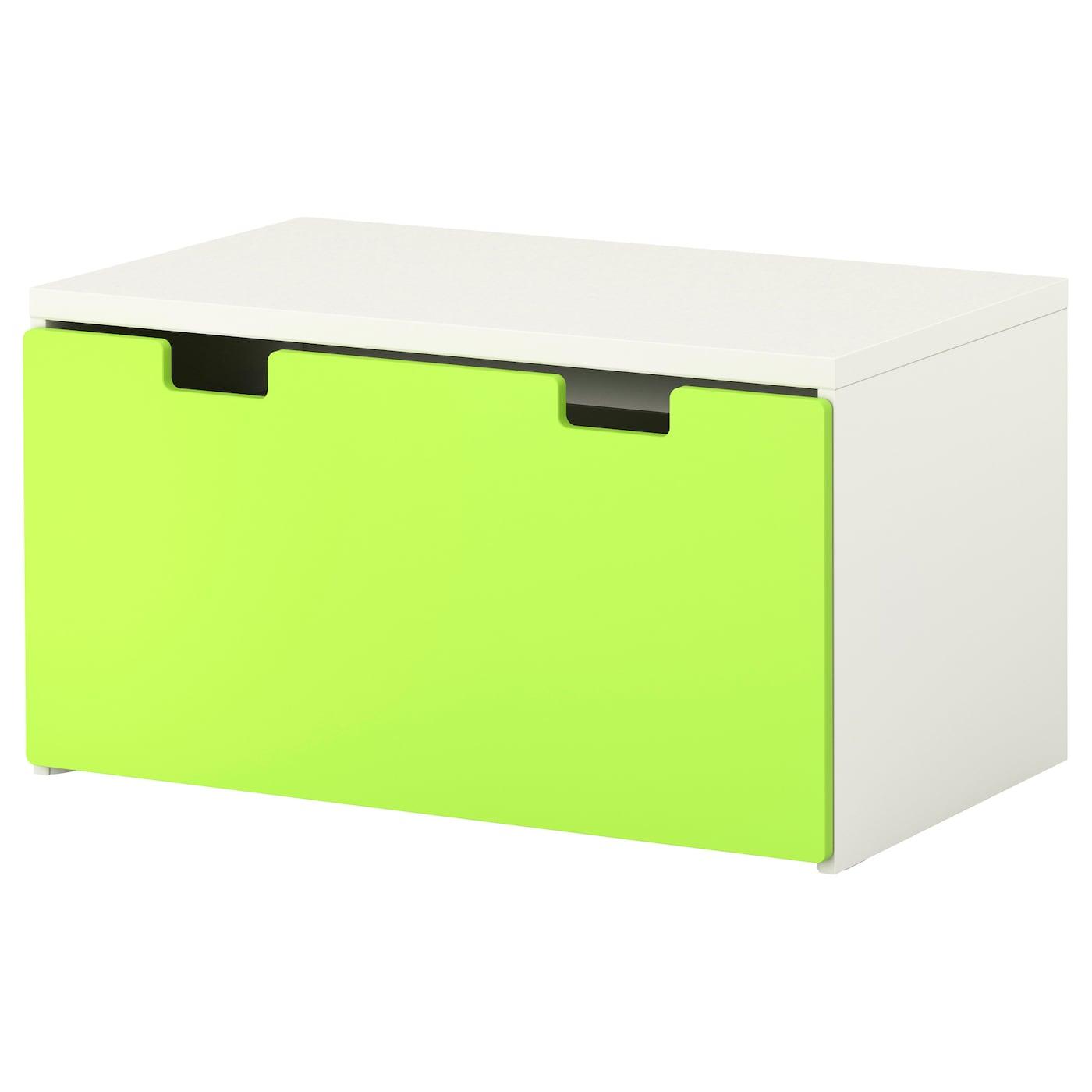 Postel Mandal Ikea Zkušenosti ~ Systém Stuva Kombinace  Katalog 2016  Nábytek Online  2 stránka