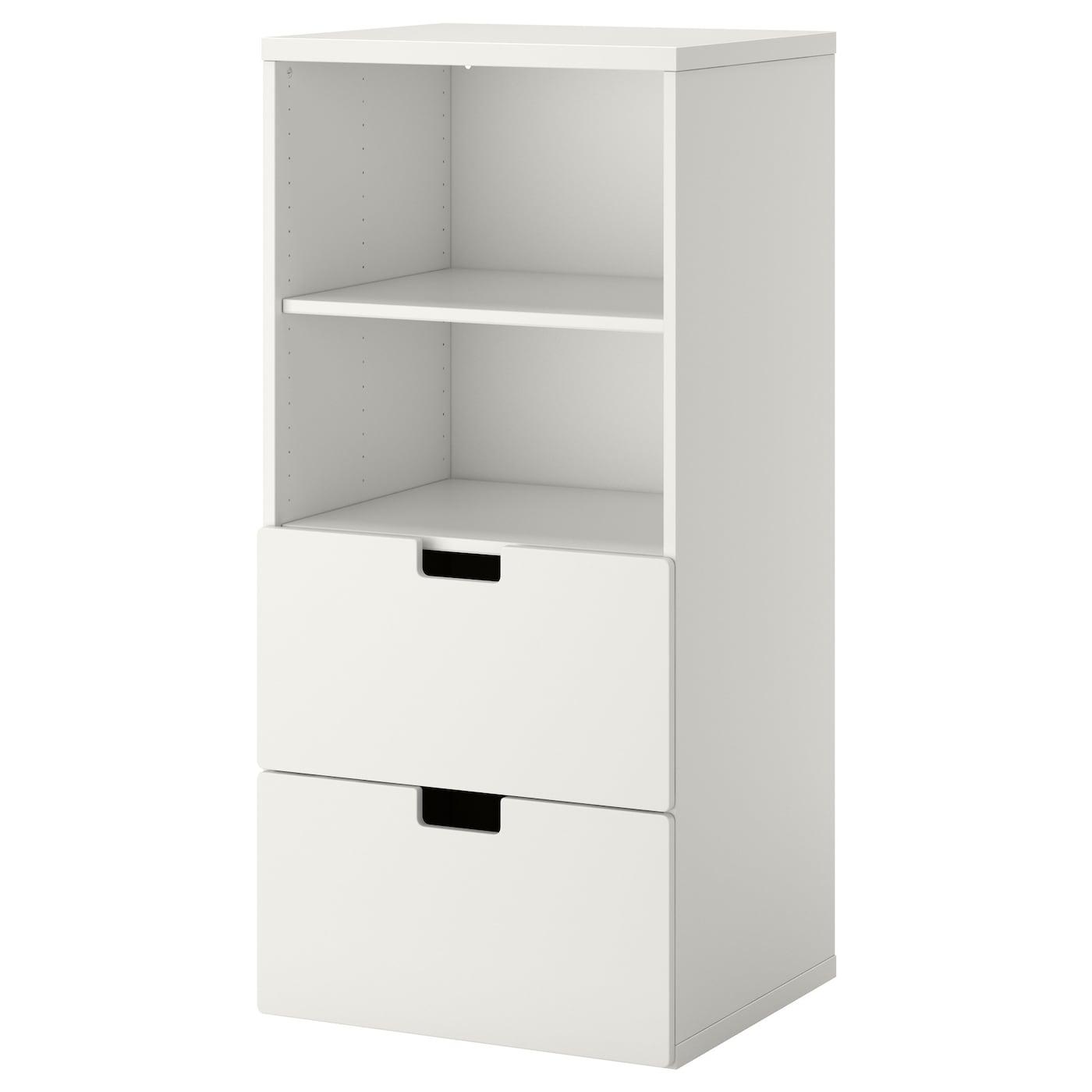 d tsk ikea katalog 2016 n bytek online 18 str nka. Black Bedroom Furniture Sets. Home Design Ideas