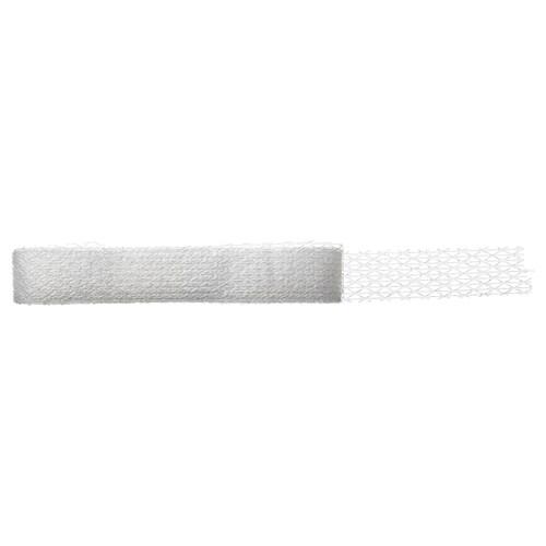 IKEA SY Zažehlovací páska