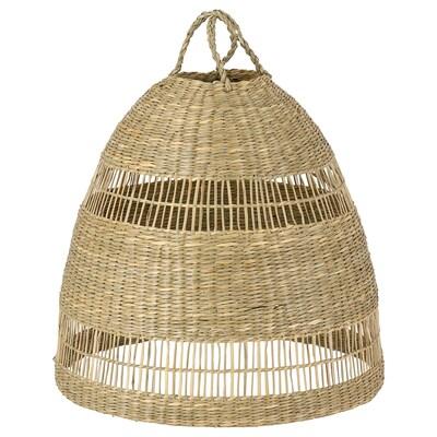 TORARED stínidlo závěsné lampy mořská tráva 34 cm 36 cm