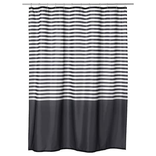 IKEA VADSJÖN Sprchový závěs