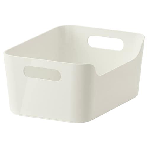 IKEA VARIERA Krabice
