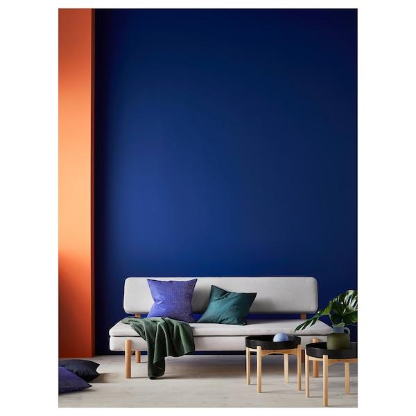 IKEA YPPERLIG Konferenční stolek