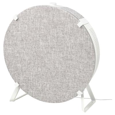 STARKVIND Air purifier, white