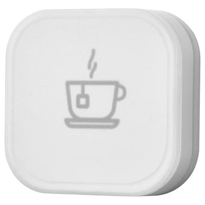 TRÅDFRI Shortcut button, white