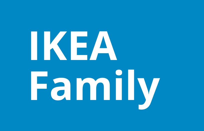 Ikea family angebote koblenz