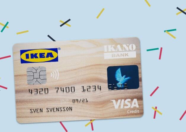 Angebote Jetzt Noch Mehr Sparen Ikea