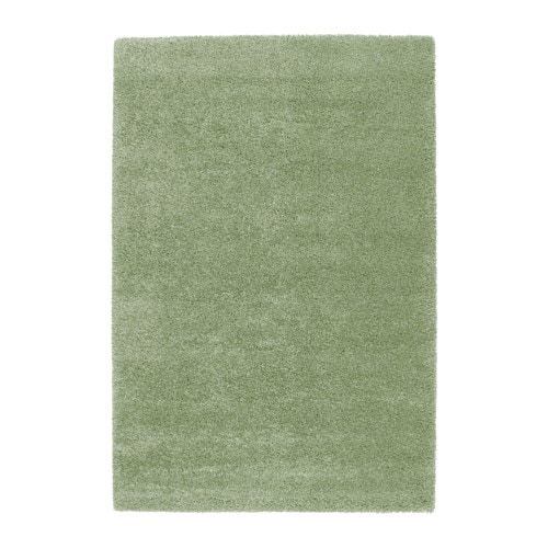 Teppich Adum Ikea : dum teppich langflor 133x195 cm ikea ~ Eleganceandgraceweddings.com Haus und Dekorationen