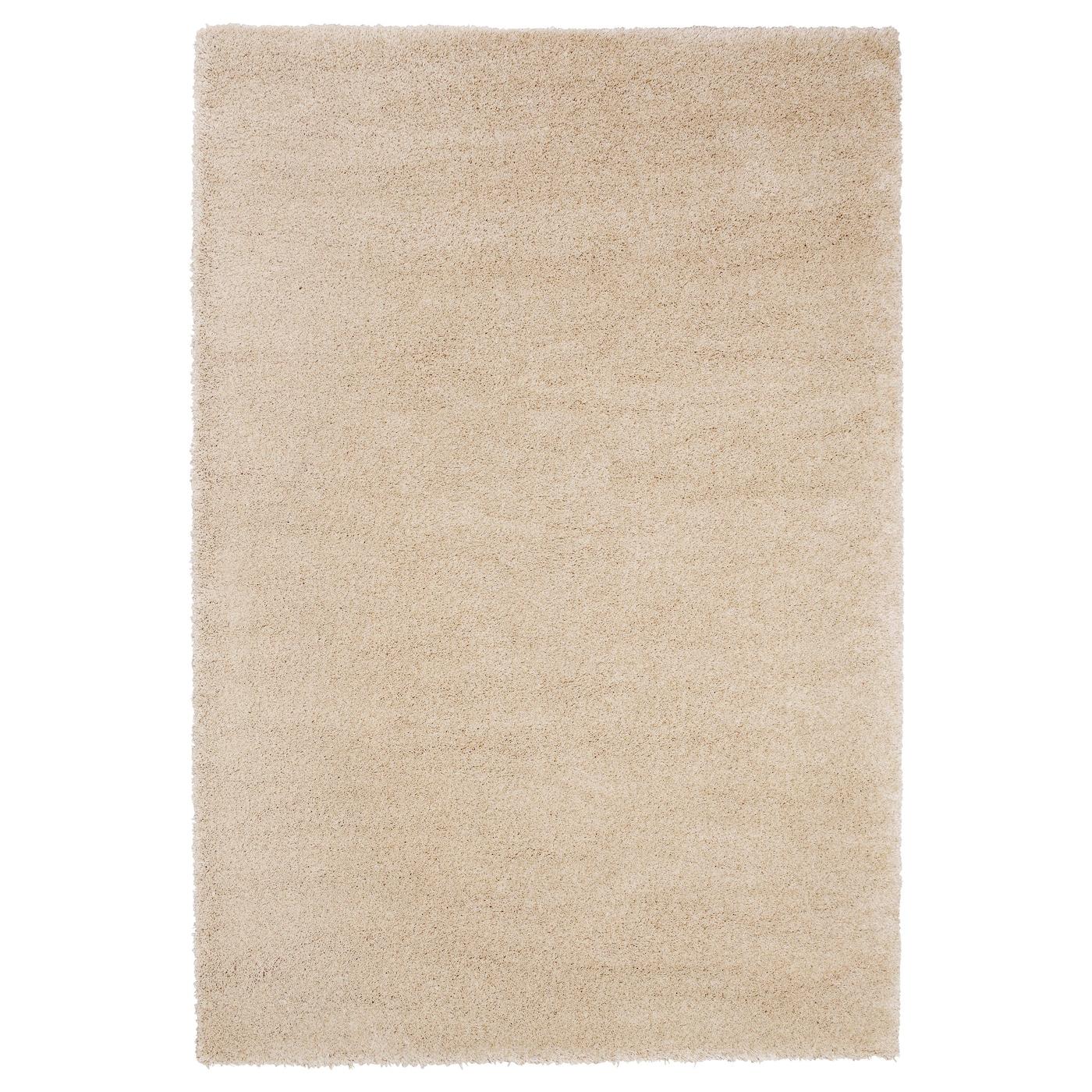Ikea Sisal Teppich lohals teppich flach gewebt 160x230 cm ikea