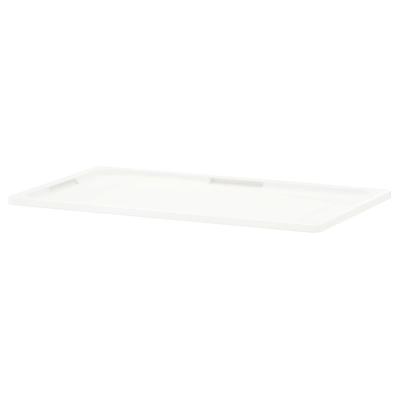 Ikea Hosenbügel komplement aufhänger ikea