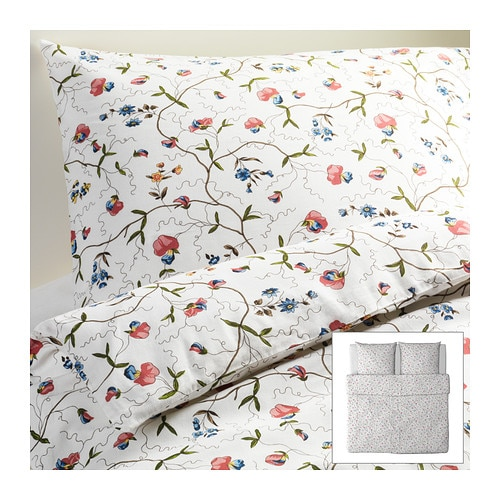 ikea bettdecke 240x220 tilk rt dekbed koeler 240x220 cm ikea grusblad decke warm 240x220 cm. Black Bedroom Furniture Sets. Home Design Ideas