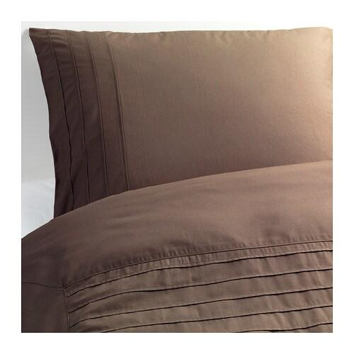 alvine str bettw scheset 2 teilig 140x200 80x80 cm ikea. Black Bedroom Furniture Sets. Home Design Ideas