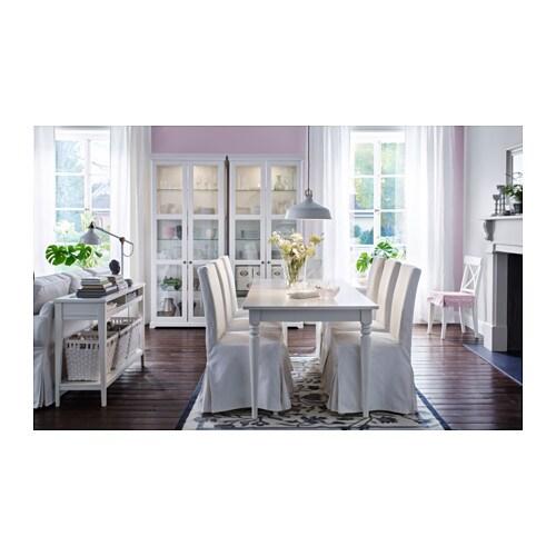 teppich ikea alvine haus deko ideen. Black Bedroom Furniture Sets. Home Design Ideas