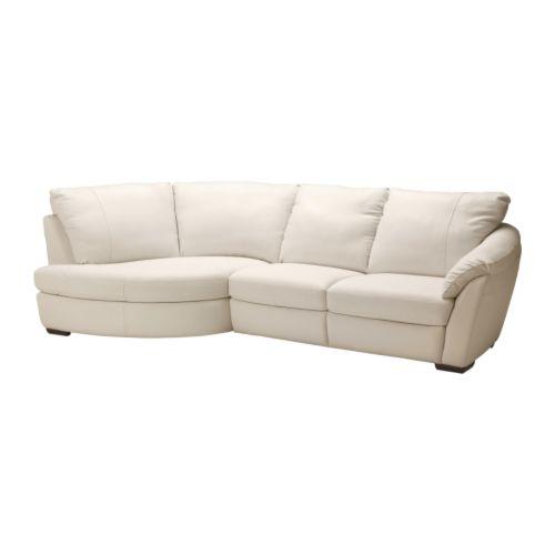 esszimmerst hle mit armlehne ikea neuesten. Black Bedroom Furniture Sets. Home Design Ideas