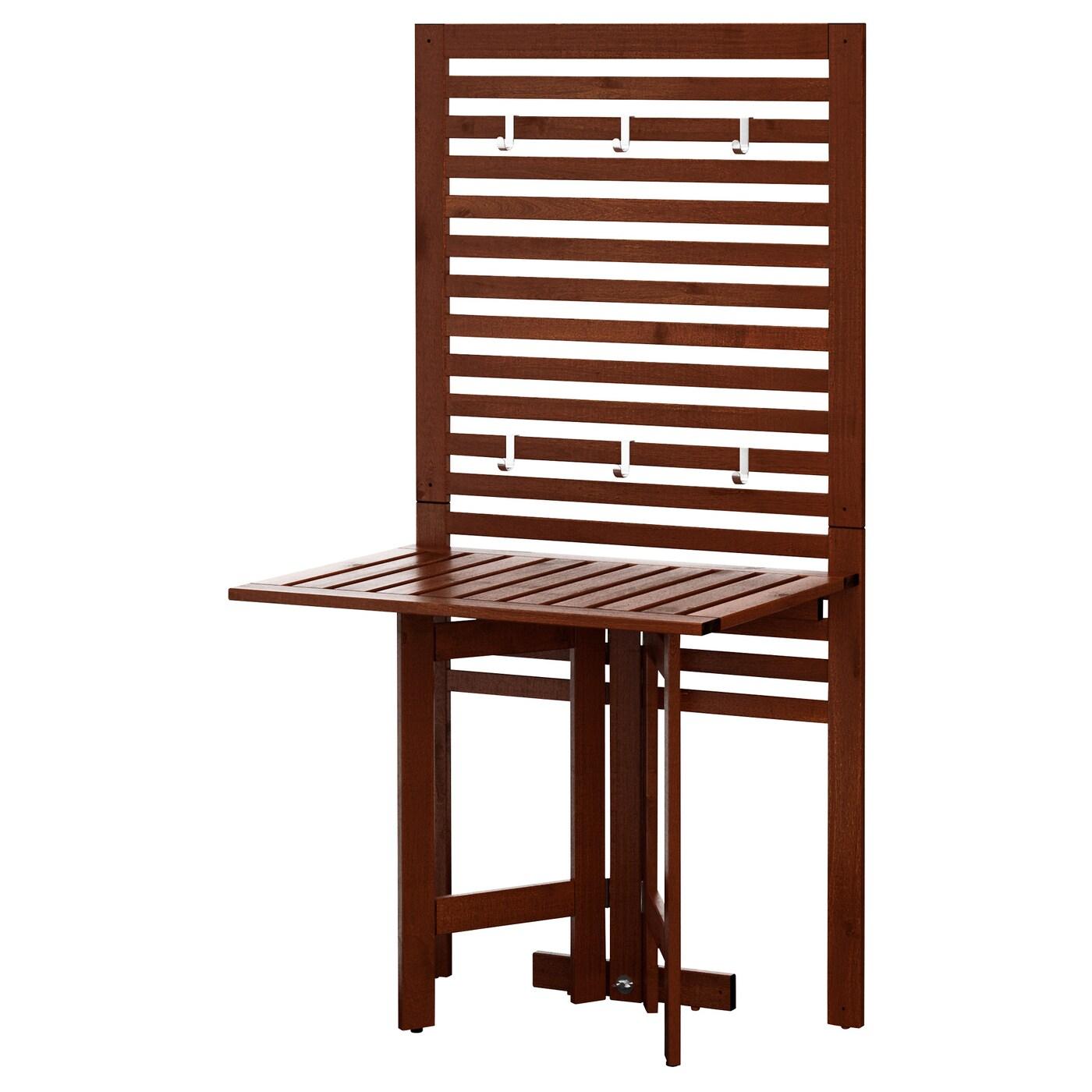 klapptisch ikea preisvergleiche erfahrungsberichte und kauf bei nextag. Black Bedroom Furniture Sets. Home Design Ideas