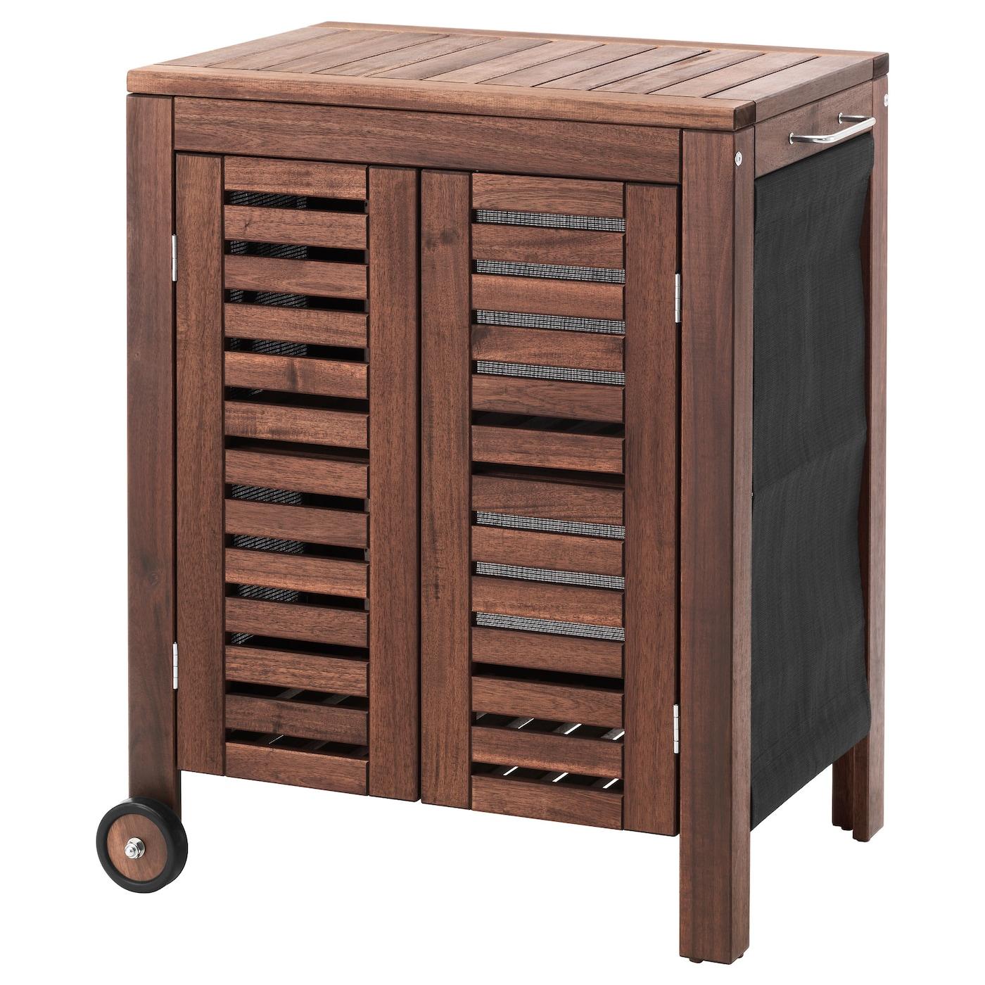 Gartenmöbel & Balkonmöbel günstig online kaufen - IKEA