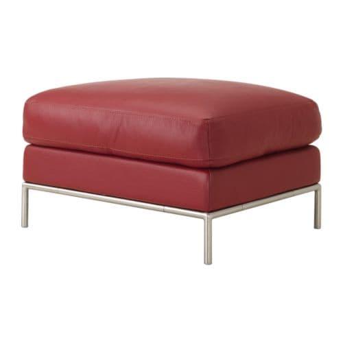 Glass Bathroom Cabinet Ikea ~ ARILD Hocker Möbelstück mit Sitzfläche aus weichem, robustem und