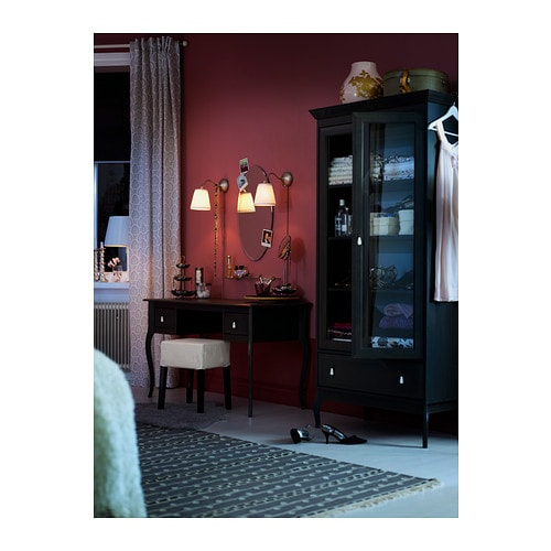 wandleuchte schlafzimmer ikea. Black Bedroom Furniture Sets. Home Design Ideas