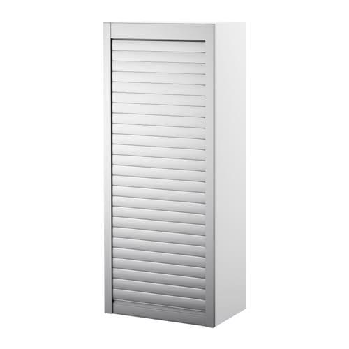 Jalousieschrank ikea  IKEA AVSIKT Jalousieschrank - 60x143 cm 39,20% günstiger bei ...