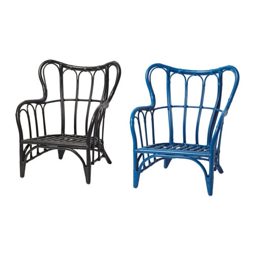 avsiktlig sessel ikea. Black Bedroom Furniture Sets. Home Design Ideas