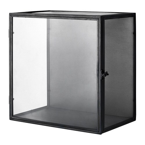 barkhyttan sammlerrahmen ikea. Black Bedroom Furniture Sets. Home Design Ideas