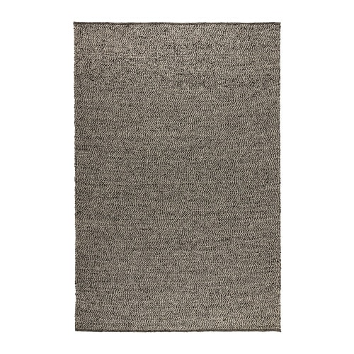 basn s teppich flach gewebt 200x300 cm ikea. Black Bedroom Furniture Sets. Home Design Ideas