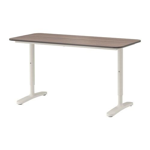 Ikea Hängeschrank Kinderzimmer ~ Startseite  Arbeitsplatz  PC Schreibtische  GALANT BEKANT System