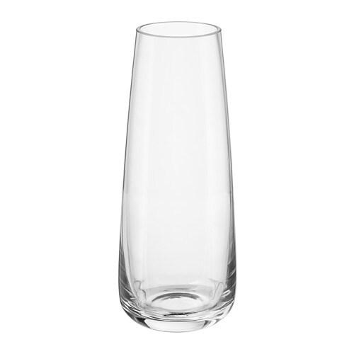 Beräkna Vase Ikea