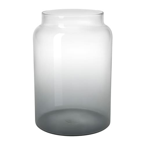beredning vase windlicht ikea. Black Bedroom Furniture Sets. Home Design Ideas