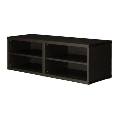 besta ablageb nke aufh ngen wandmontage ikea fans. Black Bedroom Furniture Sets. Home Design Ideas