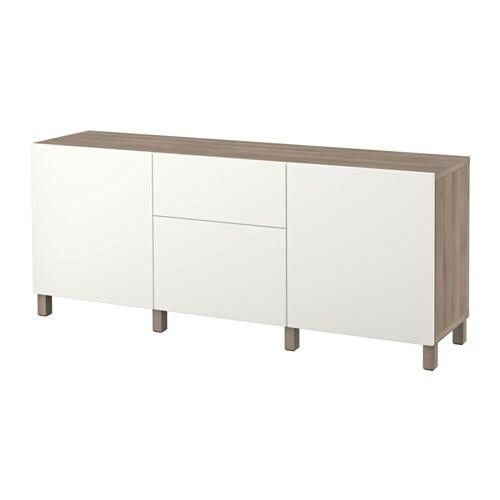 best aufbewahrung mit schubladen grau las nussbaumnachb lappviken wei schubladenschiene. Black Bedroom Furniture Sets. Home Design Ideas