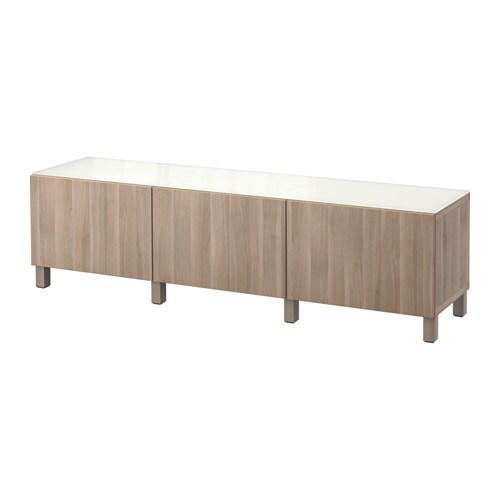 Ikea aufbewahrung aus stoff - Magnetwand ikea ...