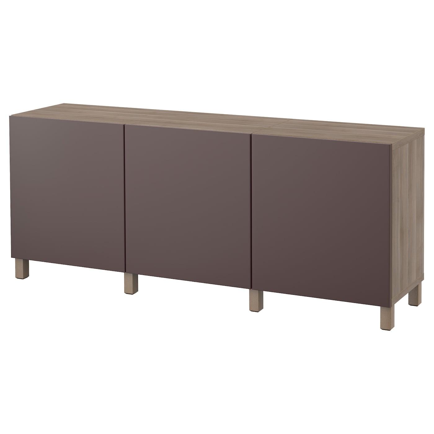 dunkelbraun papier weitere schr nke online kaufen m bel suchmaschine. Black Bedroom Furniture Sets. Home Design Ideas
