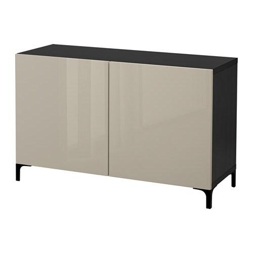 best aufbewahrung mit t ren ikea. Black Bedroom Furniture Sets. Home Design Ideas