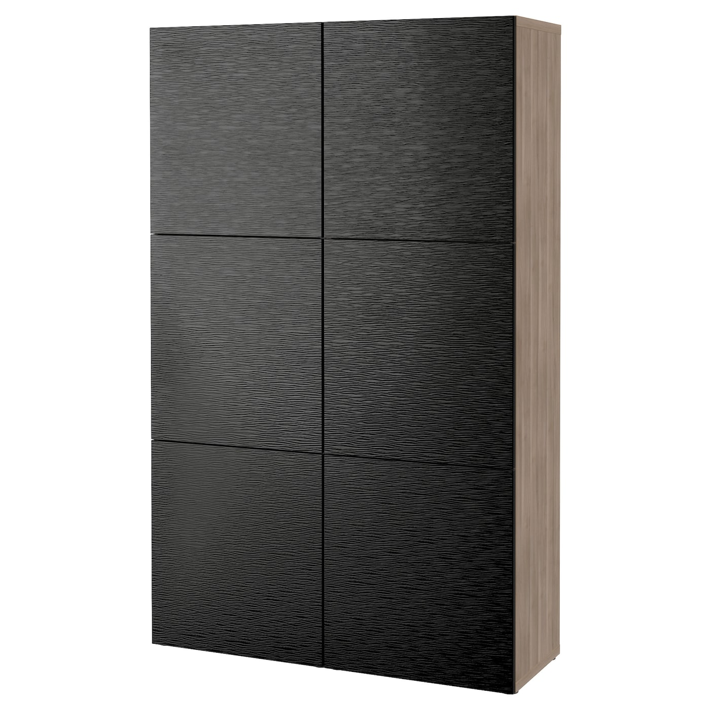 plissee ohne bohren ikea ikea jalousie lupin naturholz braun x cm fensterdeko neu with plissee. Black Bedroom Furniture Sets. Home Design Ideas