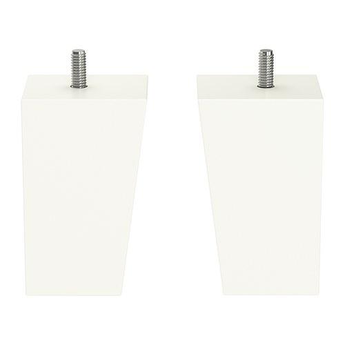 Tv m bel rollen tv untergestelle ikea for Ikea wohnzimmertisch quadratisch