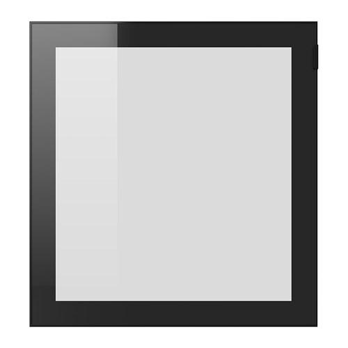 [Bild: besta-glassvik-vitrinentur-schwarz__0246...247_S4.JPG]