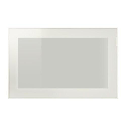 best glassvik vitrinent r. Black Bedroom Furniture Sets. Home Design Ideas