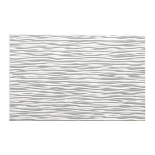 Ikea Besta Türen ikea bestå laxviken tür 60x38 cm 20 51 günstiger bei koettbilligar de