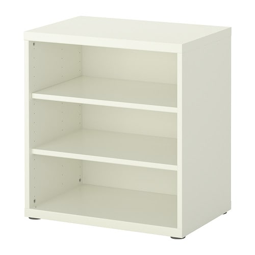 ikea wohnzimmer regal:IKEA Besta Shelf Unit Height Extension